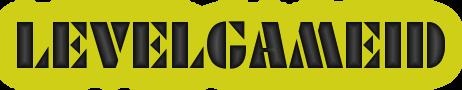 Levelgameid